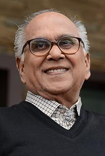 Akkineni Nageshwara Rao Picture