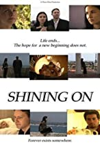 Primary image for Shining On
