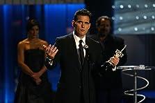 Premio Donostia a Matt Dillon (2006 TV Special)