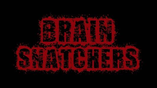 Web to watch free full movies Brain Snatchers USA [Avi]
