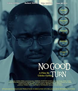 Movies you can download No Good Turn by none [2k]
