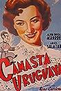 Canasta uruguaya (1951) Poster