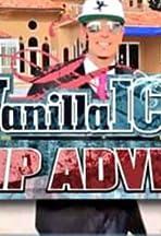 Vanilla Ice, Flip Advice