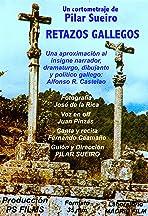 Retazos gallegos