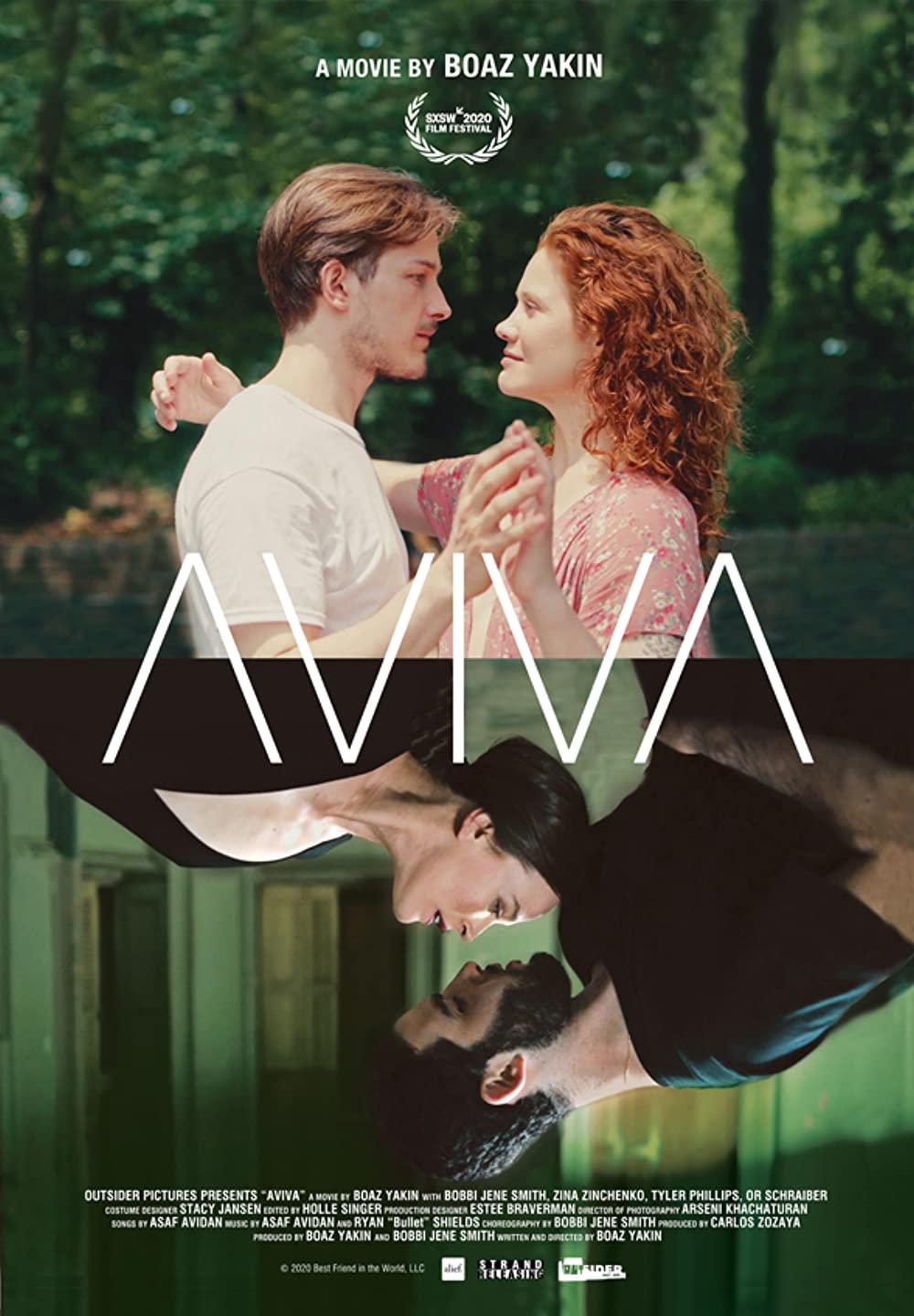 18+ Aviva 2020 English 1080p HDRip 2.1GB x264 AAC