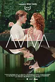 Aviva (2020) HDRip English Movie Watch Online Free