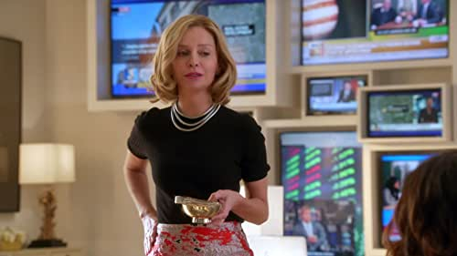 Supergirl: You're The Smart One