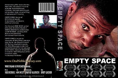 Best movie watching Empty Space [1920x1200]
