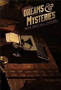 HD quality movie downloads Mystery of the Kingdom [480x640]
