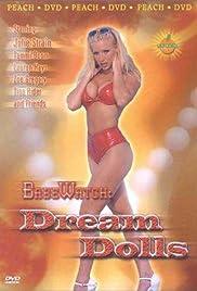 BabeWatch: Dream Dolls