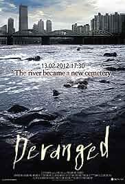 Watch Movie Deranged (Yeon-ga-si) (2012)