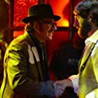 Elvis Costello and Ray LaMontagne in Spectacle: Elvis Costello with... (2008)