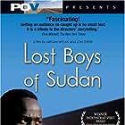 Lost Boys of Sudan (2003)