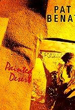 Pat Benatar: Painted Desert