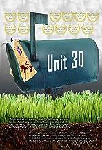 Unit 30