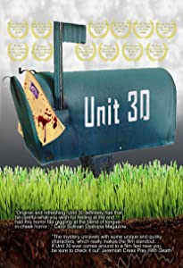 Link to download english movies Unit 30 by none [1280x720p]