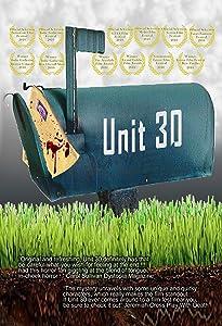 Digital movie downloads uk Unit 30 USA [1280x544]