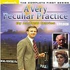 A Very Peculiar Practice (1986)