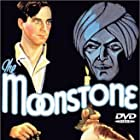 Phyllis Barry, John Davidson, and David Manners in The Moonstone (1934)