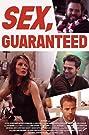 Sex Guaranteed (2017) Poster