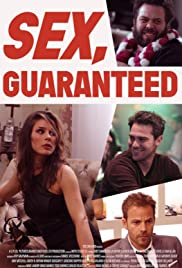 Guaranteed sex date