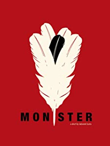 Full movie downloading websites Monster Canada [720pixels]