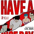 Hao jile (2017)