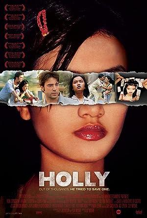 Where to stream Holly