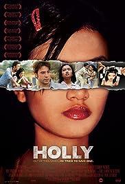 Holly (2006) 1080p