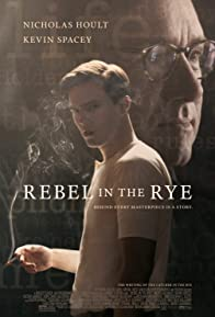 Primary photo for Rebel in the Rye