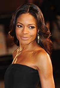 Primary photo for Naomie Harris