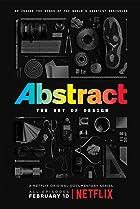 Abstract: The Art of Design é uma das Séries Boas da Netflix Seriados