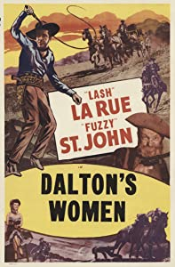Direct download link movie The Daltons' Women USA [720p]