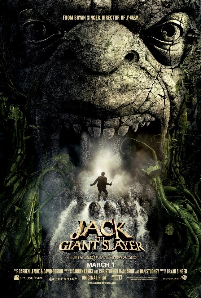 Jack the Giant Slayer (2013) Subtitle Indonesia
