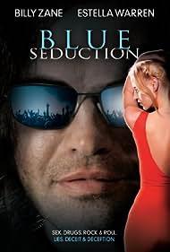 Blue Seduction (2009)