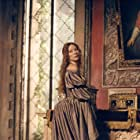 Lynn Collins in The Merchant of Venice (2004)