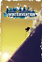 Wintervention