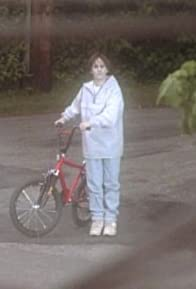 Primary photo for The Tale of the Shiny Red Bicycle