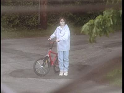 Watch hd divx movies The Tale of the Shiny Red Bicycle 2160p]