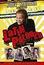 Latin Palooza (2006) Poster