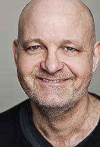 Ewan Bailey's primary photo