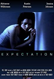 Expectation Poster
