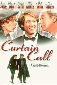 Curtain Call (1998)