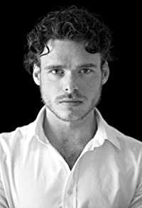 Primary photo for Richard Madden