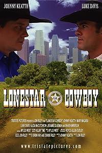 Japanese online movie watching Lonestar Cowboy USA [Mp4]