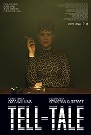 Tell-Tale (Tell Tale) (2010) 1080p