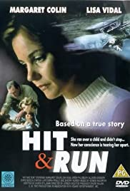 Hit and Run(1999) Poster - Movie Forum, Cast, Reviews