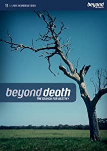 Beyond Death the Search for Destiny