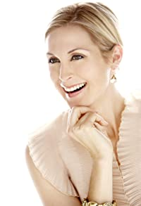 Primary photo for Kelly Rutherford