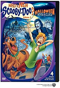 Primary photo for What's New, Scooby-Doo?